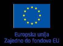 EU-zajedno-do-fondova.png
