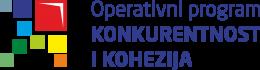 OP-konkurentnost-i-kohezija.png